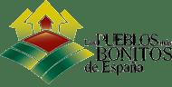 Rubielos de Mora, pueblos mas bonitos de España